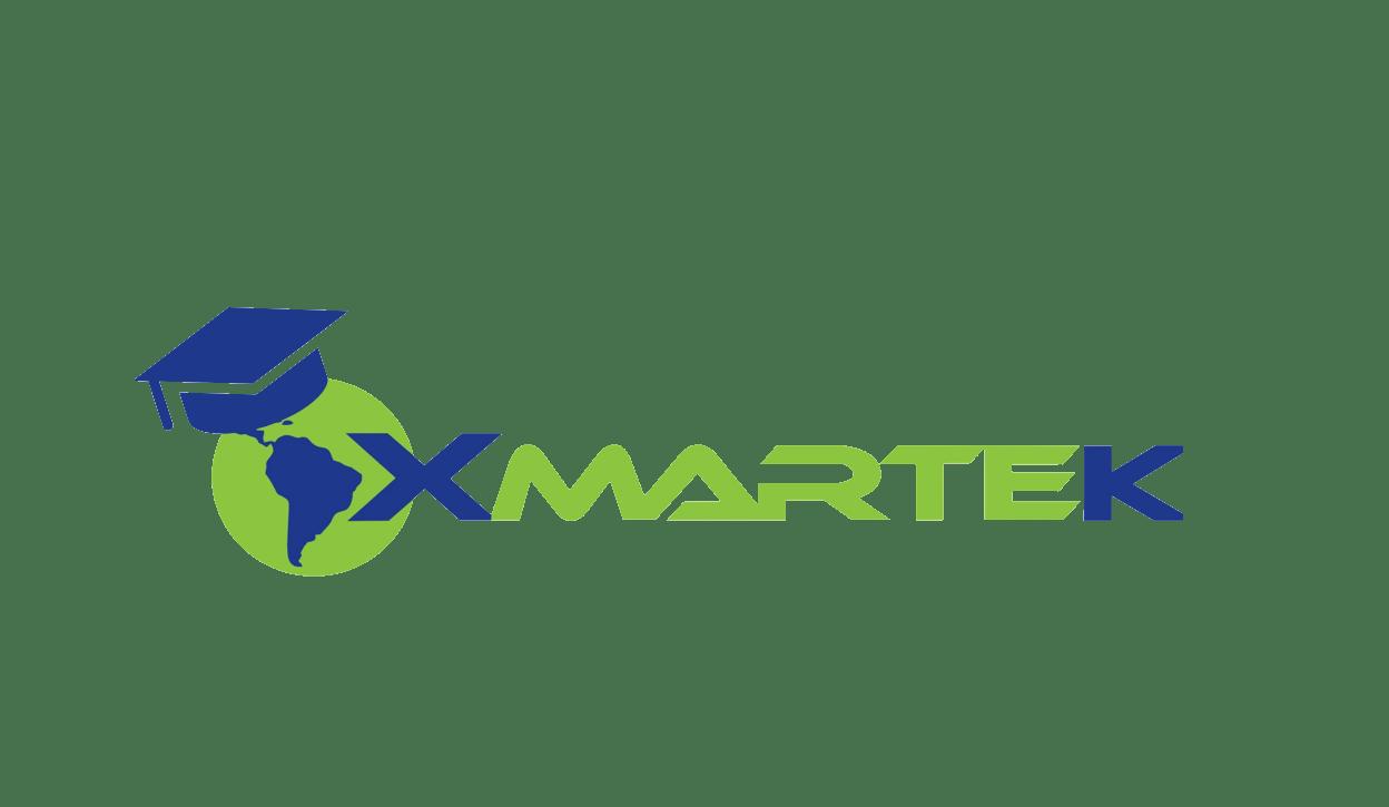 Xmartek Academy
