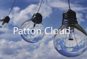 Patton Cloud